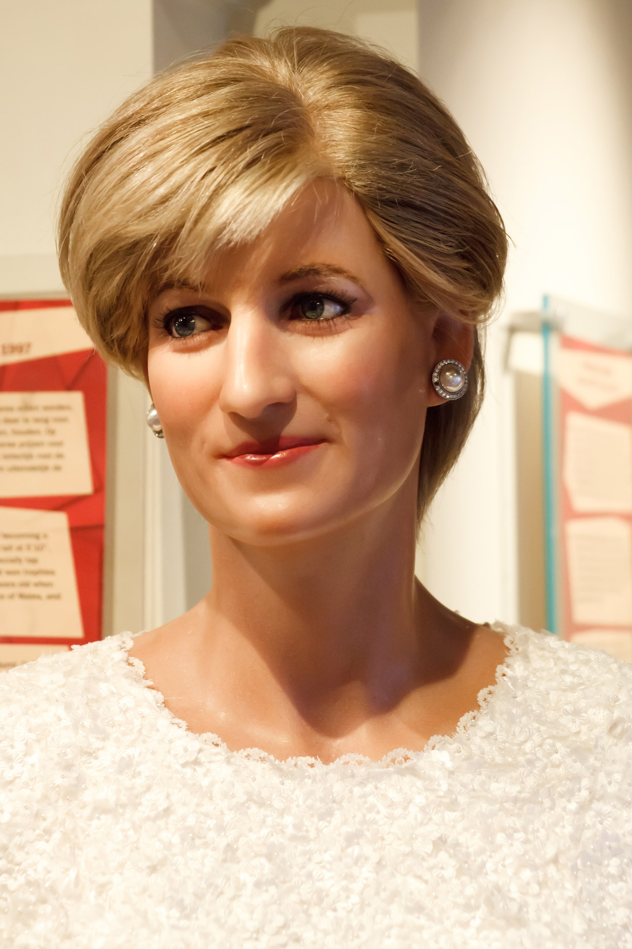 Interesting facts about the people s princess beautifull for Diana pics